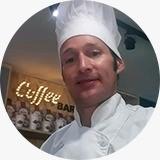 CHEF alta cocina