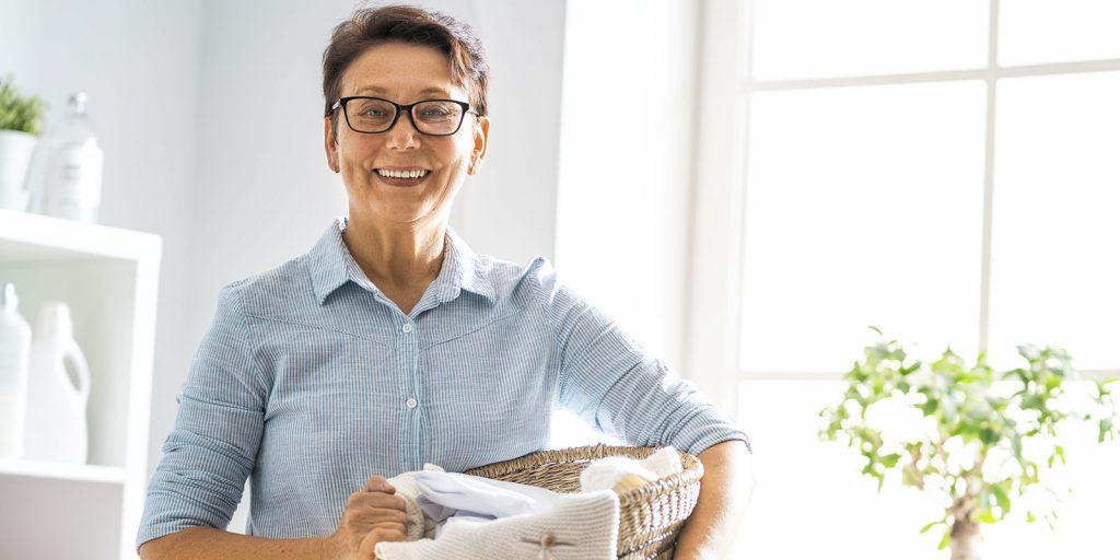 ¿Por qué es más importante contratar tu personal por agencias de servicio doméstico?