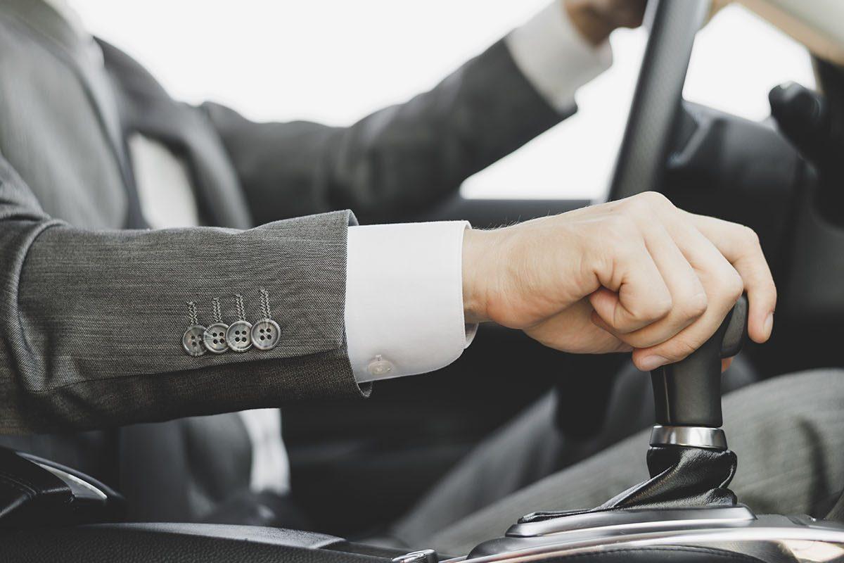 ¿Cómo elegir el mejor conductor para ti o tu familia?
