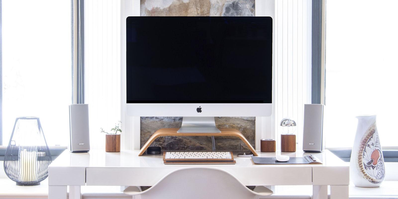 Consejos para mantener limpia tu oficina